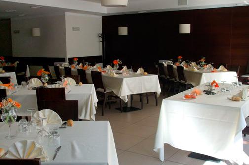 Hotel-maloia-ristorante-banchetti-1