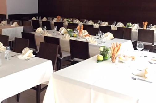 Hotel-maloia-ristorante-banchetti-4