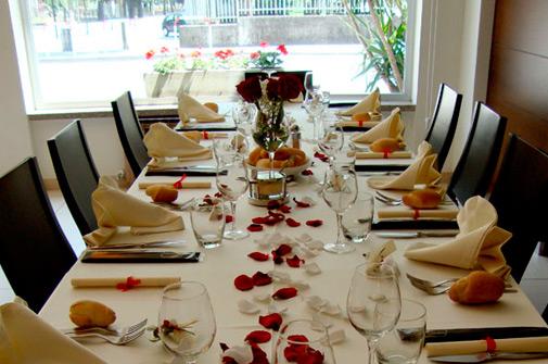 Hotel-maloia-ristorante-banchetti-8