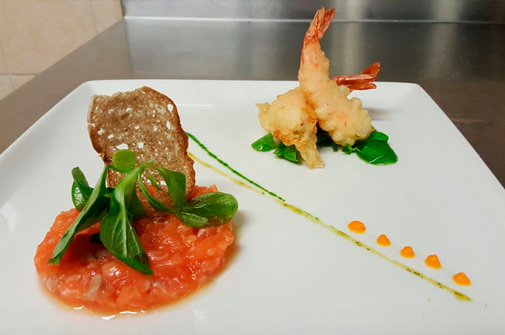 Hotel-maloia-ristorante-piatti-1