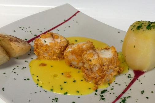 Hotel-maloia-ristorante-piatti-6