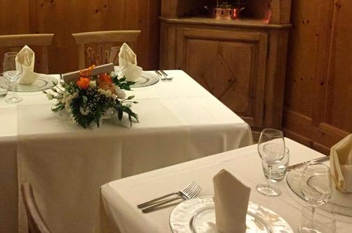 Hotel-maloia-ristorante-taverna-4