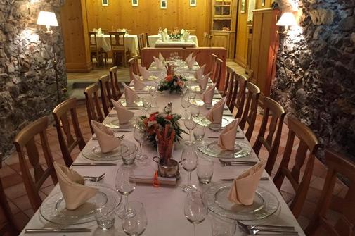 Hotel-maloia-ristorante-taverna-5