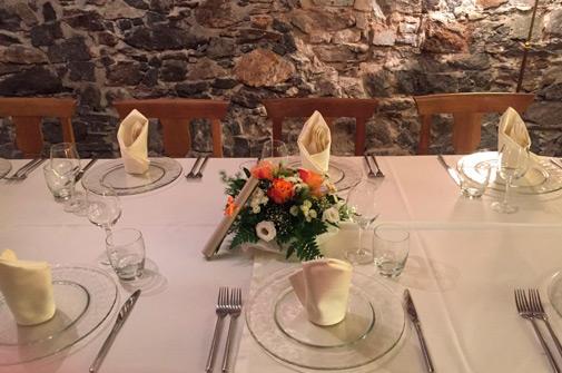 Hotel-maloia-ristorante-taverna-7