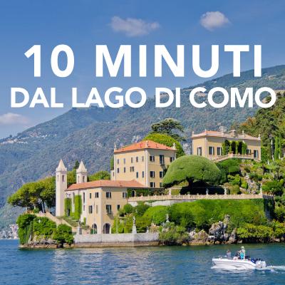 Hotel Maloia - Ponte 25 Aprile 1 Maggio - Lago Di Como