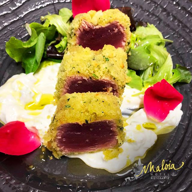 nuovo_menu_alla_carta_ristorante_maloia_secondo