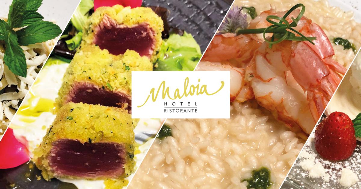 Nuovo_menu_alla_carta_ristorante_maloia_cover