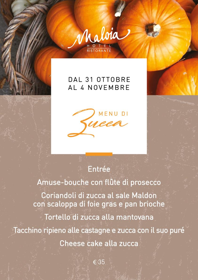 maloia_menu_zucca