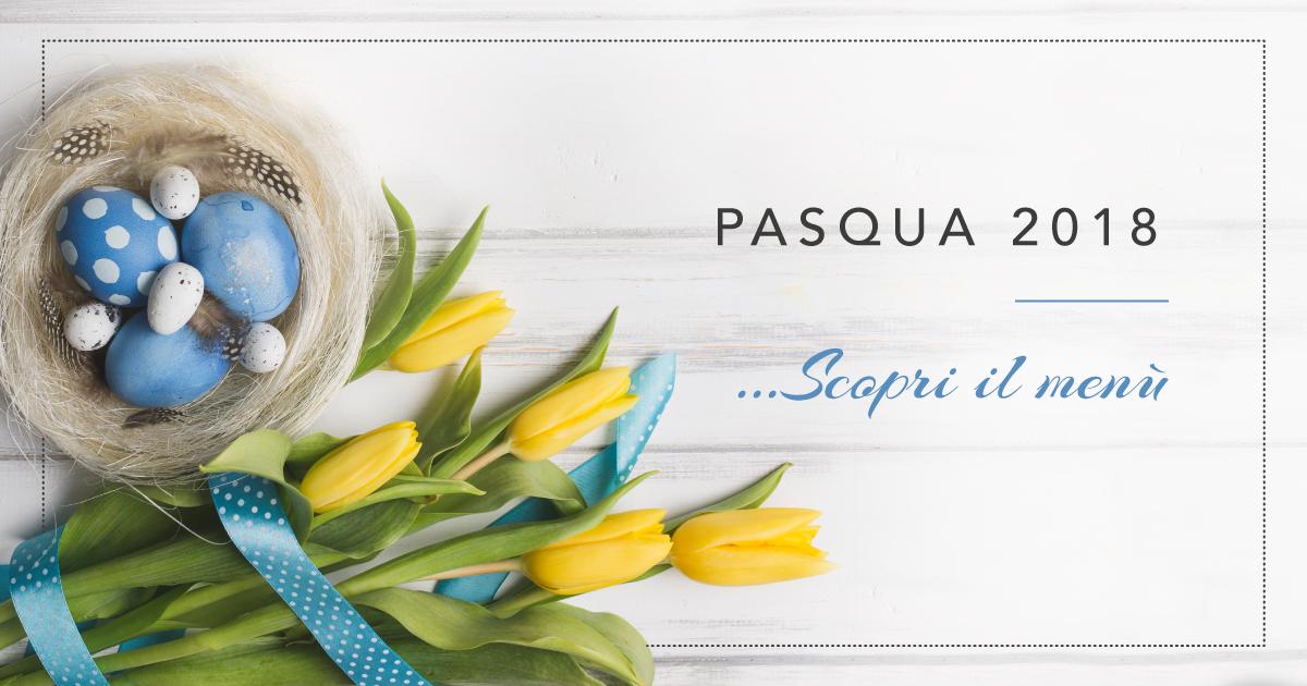 Pasqua: Riapre Il Giardino Dell'Hotel Maloia