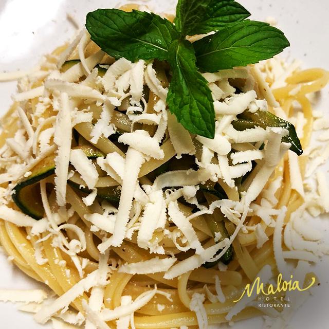 nuovo_menu_alla_carta_ristorante_maloia_primo