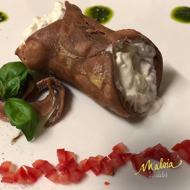 nuovo_menu_alla_carta_ristorante_maloia_antipasto