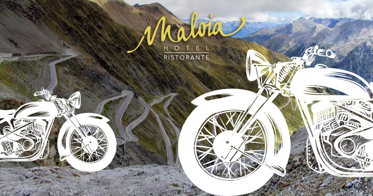 Cicloturismo In Valtellina