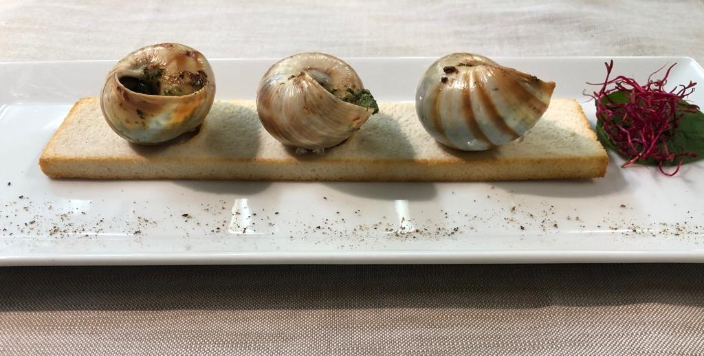 menu_di_primavera_ristorante_maloia_antipasto